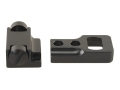Product detail of Leupold 2-Piece Standard Scope Base Winchester 94 Angle-Eject Gloss