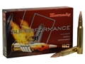 Hornady Superformance GMX Ammunition 30-06 Springfield 180 Grain GMX Boat Tail Lead-Free Box of 20