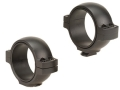 Burris 30mm Signature Standard Rings Matte Medium