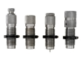Product detail of Lyman Carbide 4-Die Set 9mm Luger