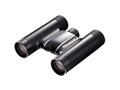 Nikon Aculon T51 Binocular Roof Prism