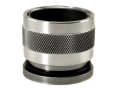 Product detail of Hornady Lock-N-Load Powder Measure Bushing Adapter