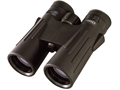 Steiner Hunter Binocular 10x 42mm Roof Prism Black