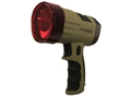 Cyclops MEVO 180 Lumen Ultra Compact Handheld Spotlight