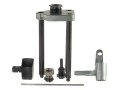 "RCBS AmmoMaster Single Stage Press Conversion Kit to 50 BMG 1-1/2""-12 Thread Dies"