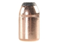 Barnes Original Bullets 50-110 WCF (510 Diameter) 450 Grain Flat Nose Flat Base Box of 20