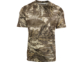 MidwayUSA Men's Ambush Short Sleeve T-Shirt