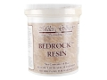 Miles Gilbert Bedrock Glass Bedding Resin 16 oz