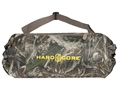 Hard Core Hand Warmer Muff Realtree Max-5 Camo