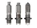 Lyman Classic 3-Die Set 45-90 WCF