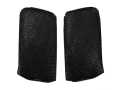 Product detail of Vintage Gun Grips Savage 1906 45 ACP Polymer Black