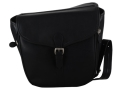 Product detail of Gun Tote'N Mamas Saddlebag Concealed Carry Holster Handbag Medium, Small Frame Firearms Leather