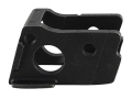 Smith & Wesson Locking Block S&W M&P, M&P Compact 9mm Luger, 357 Sig, 40 S&W