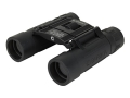 Product detail of Barska Lucid View Binocular 10x 25mm Roof Prism Rubber Armored Black