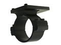 Trijicon RMR Mount for 1-6x 24mm VCOG Matte