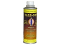 Sharp Shoot R Carb-Out Bore Cleaning Solvent 8 oz Liquid