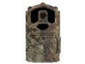 Big Game Storm II Black Flash Infrared Game Camera 9 Megapixel with Viewing Screen Epic Camo