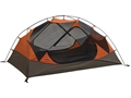ALPS Mountaineering Chaos 3 Dome Tent