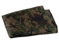 "5ive Star Gear Mil-Spec Poncho Liner 81"" x 63"" Quilted Nylon"
