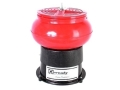 Product detail of Hornady M-2 Case Tumbler 220 Volt