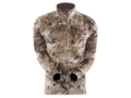 Product detail of Sitka Gear Men's Traverse Zip-T Base Layer Shirt Long Sleeve Polyester