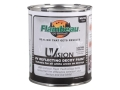 Flambeau Uvision Decoy Paint Quart White