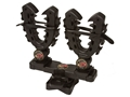 Kolpin Powersports Rhino ATV Double Gear Grip XL Pack of 2