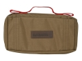 Product detail of BlackHawk Stomp Medical Accessory Pouch with Red Handle