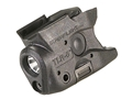 Streamlight TLR-6 S&W M&P Shield Weaponlight LED and Laser Polymer Black