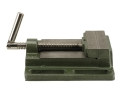 Product detail of Baker Drill Press Vise 3&quot; Jaws
