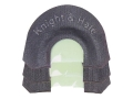 Product detail of Knight &amp; Hale Spit&#39;n Image Diaphragm Turkey Call Pack of 3