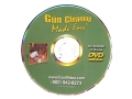 Product detail of Gun Video &quot;Gun Cleaning Made Easy: Pistols, Rifles, Shotguns&quot; DVD
