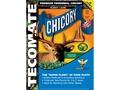 Tecomate Chicory Perennial Food Plot Seed 3 lb