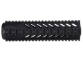 Product detail of Falcon industries Free Float Handguard AR-15 Aluminum