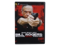 Panteao Make Ready with Bill Rogers: Reactive Pistol Shooting DVD