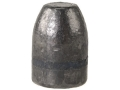 Magtech Bullets 45 Colt (Long Colt) (454 Diameter) 250 Grain Lead Flat Nose