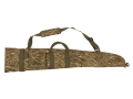 "Avery Youth Floating Shotgun Gun Case 42"" Nylon KW-1 Camo"