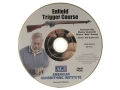 "American Gunsmithing Institute (AGI) Trigger Job Video ""Enfield Rifle"" DVD"