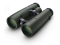 Swarovski EL Swarovision Binocular 10x 50mm Roof Prism Armored Green