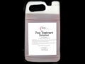 Lauer Parkerizing Post-Treatment Solution 1 Gallon Liquid