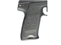Product detail of Decal Grip Tape HK USP Compact 9mm, 357 Sig, 40 S&amp;W Rubber Black