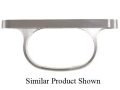 Sunny Hill Trigger Guard Bow Winchester 70 Steel in the White