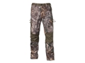Browning Men's Hell's Canyon Ultra-Lite Pants Polyester
