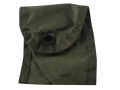 Product detail of Military Surplus ALICE Compass Pouch Nylon Olive Drab