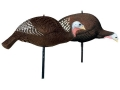 Product detail of Delta Ultimate Hot Hen Turkey Decoy Polymer