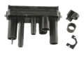 Product detail of Lee Load-All 2 Shotshell Press Conversion Kit to 12 Gauge