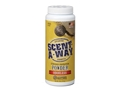 Hunter's Specialties Scent-A-Way Scent Elimination Powder 4 oz