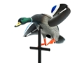 Lucky Duck Air Lucky Motion Duck Decoy Polymer