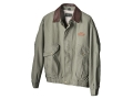 Springfield Armory Navigator Jacket Cotton