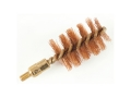 Otis Shotgun Bore Brush 10 and 12 Gauge 8 x 32 Thread Bronze